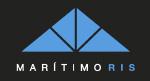 Logotipo Hotel Marítimo Ris en Noja, Cantabria